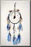 Poetlady 39 s craft store a place to buy and sell handmade for What crafts did the blackfoot tribe make